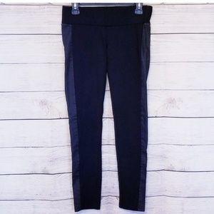 Womans leggings/skinny pants
